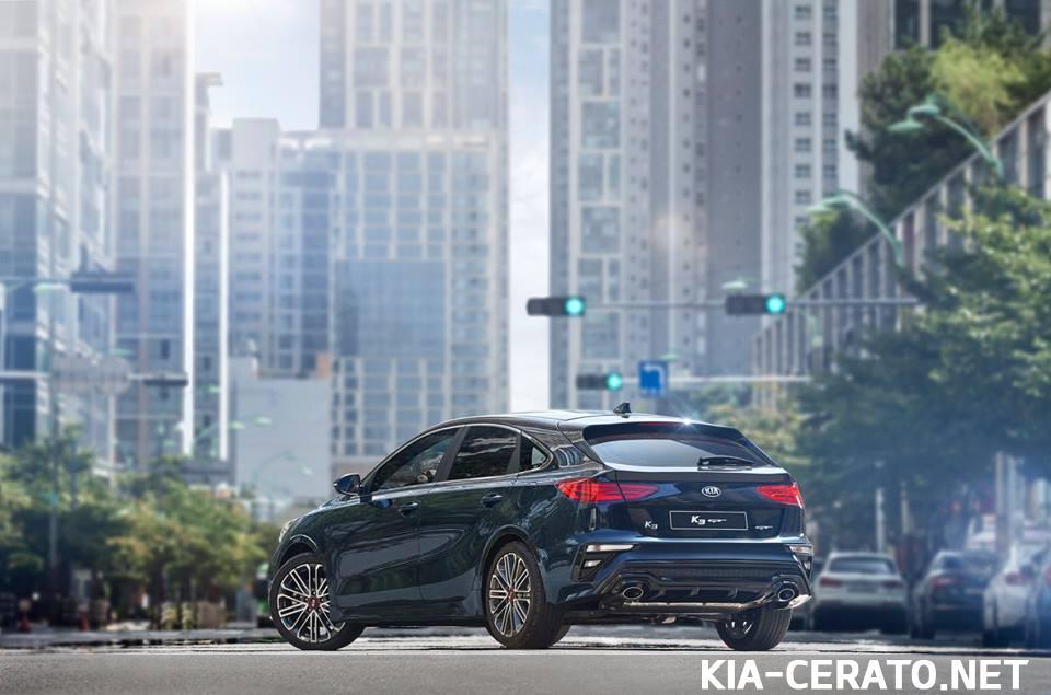Нажмите на изображение для увеличения.  Название:kia-k3-gt-hatchback-south-korea-3.jpg Просмотров:0 Размер:69.4 Кб ID:1124
