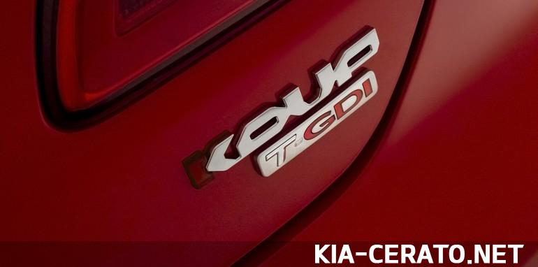 Нажмите на изображение для увеличения.  Название:Kia-Cerato-Koup-Turbo-1.jpg Просмотров:321 Размер:38.2 Кб ID:431