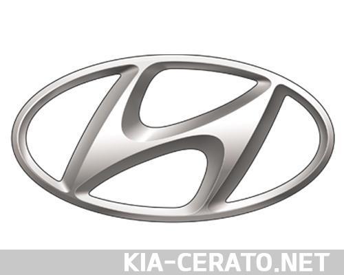 Нажмите на изображение для увеличения.  Название:Hyundai.jpg Просмотров:66 Размер:17.7 Кб ID:505