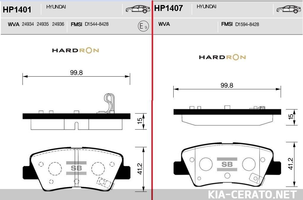 Нажмите на изображение для увеличения.  Название:HP 1401 - 1407.jpg Просмотров:47 Размер:95.0 Кб ID:666